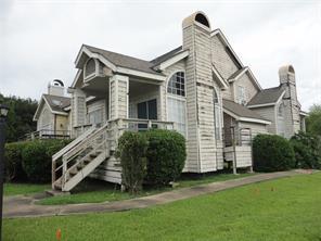 111 Dunbar Estates, Friendswood TX 77546