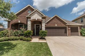 9957 Norhill Heights, Brookshire TX 77423