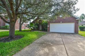 Houston Home at 23215 Warmstone Way Katy , TX , 77494-3558 For Sale
