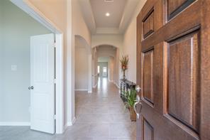 Houston Home at 4035 Praire Landing Lane Katy , TX , 77494-6283 For Sale