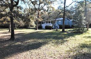 14925 Cherry Laurel, Navasota, TX, 77868