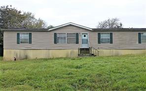 35215 Pine Hill, Pinehurst, TX, 77362