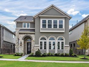 Houston Home at 18207 Lake Eagle Drive Cypress , TX , 77433-5377 For Sale