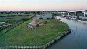 0000 boat slip road, matagorda, TX 77457