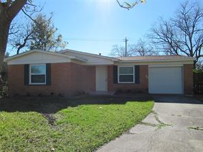 10402 barada street, houston, TX 77034
