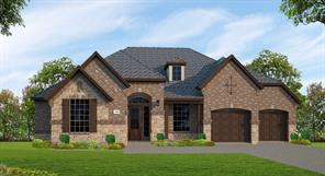 Houston Home at 28310 Enchanted Shores Lane Fulshear , TX , 77441 For Sale