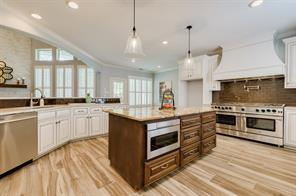 Houston Home at 15506 Stable Lake Drive Cypress , TX , 77429-7089 For Sale