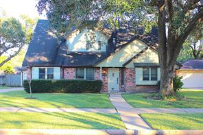 15319 Torry Pines, Houston, TX, 77062