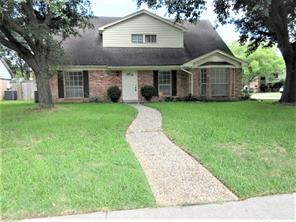 Houston Home at 8102 Willow Forest Drive Tomball , TX , 77375-5417 For Sale