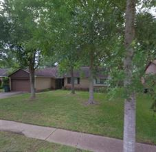 405 Stonehenge, Friendswood, TX, 77546