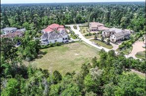 10 Lace Point, The Woodlands, TX, 77382