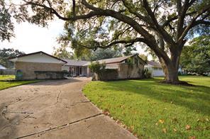 Houston Home at 1426 Saxony Lane Nassau Bay , TX , 77058-3443 For Sale