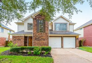 Houston Home at 630 Bold Ruler Drive Stafford , TX , 77477-6354 For Sale