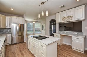 Houston Home at 20603 Sunny Shores Drive Humble , TX , 77346-1657 For Sale