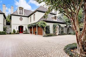 Houston Home at 52 B Briar Hollow Lane Houston                           , TX                           , 77027-9314 For Sale