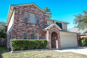 Houston Home at 26895 Castlecliff Lane Kingwood , TX , 77339-2981 For Sale