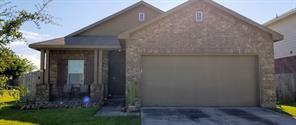 3013 Cambridge Meadow, Dickinson, TX 77539