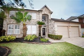 Houston Home at 4814 Pilgrim Harbor Drive Friendswood , TX , 77546-2961 For Sale