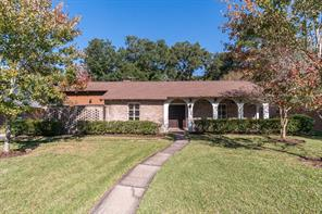 Houston Home at 4123 Bayou Grove Drive Seabrook , TX , 77586-5109 For Sale