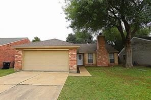 13335 Lyndonville, Houston, TX, 77041