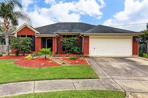 3023 Quill Meadow