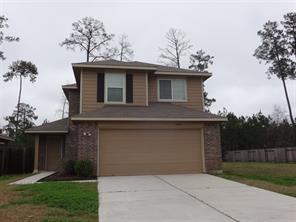 Houston Home at 9967 Sterling Place Drive Conroe , TX , 77303-2001 For Sale