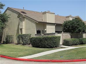 3126 Windchase, Houston, TX, 77082