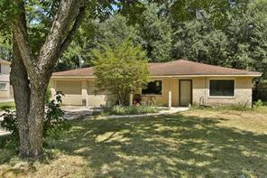 Houston Home at 4711 Fieldwick Lane Humble , TX , 77338-1164 For Sale