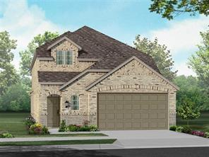 Houston Home at 15718 Highlands Cove Humble , TX , 77346 For Sale