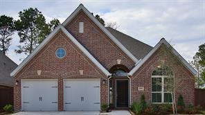 Houston Home at 16831 Ellicott Rock Drive Humble , TX , 77346 For Sale