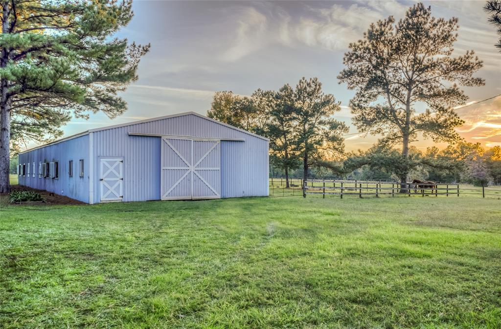 1258 Sullivan Road, Apple Springs, TX 75926