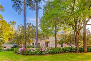 Houston Home at 11007 Wickwood Drive Houston                           , TX                           , 77024-7521 For Sale