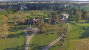 34 Ac Hardy Bottom Rd, New Waverly, TX 77358