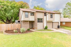 Houston Home at 234 E Forest Avenue Shoreacres , TX , 77571-7386 For Sale