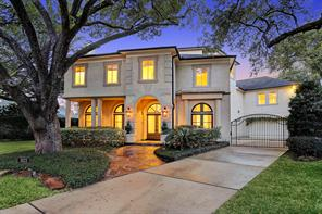 Houston Home at 3122 Kettering Drive Houston , TX , 77027-5504 For Sale