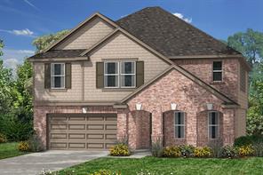 20603 Hesston Plains, Humble, TX, 77346