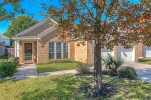Houston Home at 22869 Lantern Hills Drive Kingwood , TX , 77339-6209 For Sale