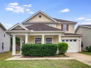 Houston Home at 10107 Sagegate Drive Houston                           , TX                           , 77089-5124 For Sale