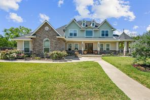 726 plum hollow drive, college station, TX 77845