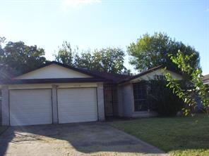 Houston Home at 12718 Sandrock Drive Houston                           , TX                           , 77048-4142 For Sale