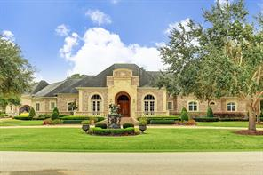 Houston Home at 6903 Oak Knoll Drive Richmond , TX , 77406-8661 For Sale