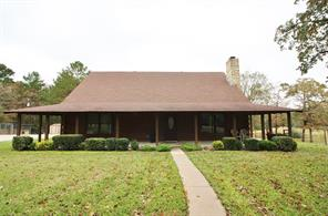 180 private road 357, oakwood, TX 75855