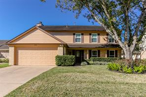 3210 Pecan Draw, Sugar Land, TX, 77479