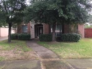 Houston Home at 6558 Monte Bello Ridge Lane Houston                           , TX                           , 77041-6226 For Sale