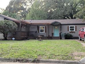 306 s sanders street, nacogdoches, TX 75964