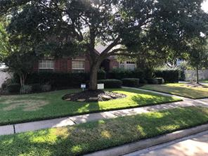 Houston Home at 20811 Durand Oak Court Cypress , TX , 77433-5717 For Sale