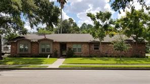 Houston Home at 6255 San Felipe Street Houston , TX , 77057-2809 For Sale