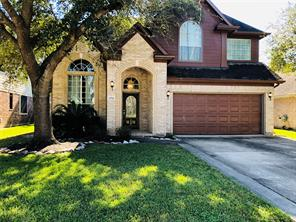 6114 Saint Andrews, Pasadena TX 77505