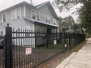 Houston Home at 6212 Brady Street 5 Houston                           , TX                           , 77011-3420 For Sale