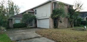 2053 hickory glen drive drive, missouri city, TX 77489